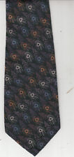 Pal Zileri-Authentic-100% Silk Tie-Made In Italy-PZ34- Men's Tie