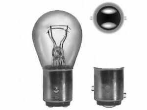For 1994-1995, 1997 Land Rover Defender 90 Tail Light Bulb Wagner 88859ZX