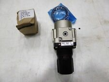 SMC Regulator AR30-N02H-Z