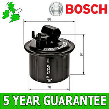 Bosch Filtre à Carburant Essence Diesel F0104 0986450104