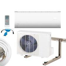 Comfee Split Klimaanlage MSR23-18HRDN1-QE/AF DC Inverter | 4,8kW | Set