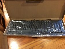 New listing Ast - Usb Keyboard and Mouse! Brand New in box!