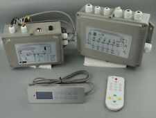 China hot tub spa controller Pack GD7005 GD-7005 GD 7005 Electronic Control Unit