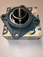 "AMI Bearing UCF209-28, 1-3/4"" Bore, Brand New, Free Shipping, New Shop Inventory"