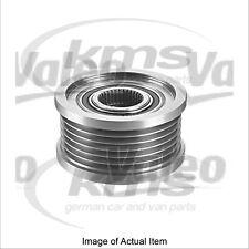 New Genuine VALEO Alternator Freewheel Clutch Pulley 588045 Top Quality