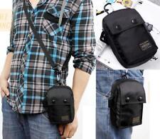 cdce2d86d090 YOSHIDA PORTER Multifunctional waist pack shoulder bag BLACK 6