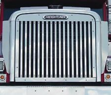 Freightliner Classic XL FLD 120 Replacement Grill Insert Vertical Bars