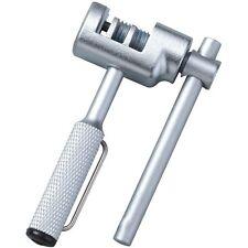 Topeak Universal Chaintool Kettennieter Werkzeug