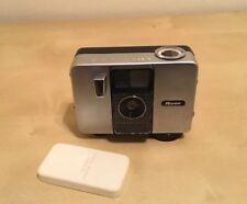 Ricoh Auto Half Vintage Film Camera RICOH 25mm F2.8 Very Good From Japan