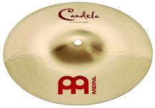 "Meinl CA10S Candela 10"" Percussion Splash"