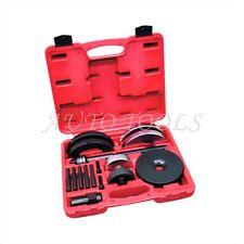Wheel Bearing Tool For 72mm VW Wheel Hub