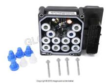 BMW E60 Repair Kit for DSC Hydraulic Unit  for cars with Active Steering BOSCH