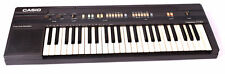 Casio Casiotone CT-360 Keyboard High Quality music piano music