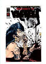 "1994-95 Harris Comics, ""Vengeance of Vampirella"", U-PICK issues #1 to #12, VF/NM"