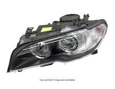 NEW BMW E46 330Ci Driver Left Headlight Assembly OEM 63 12 7 165 907
