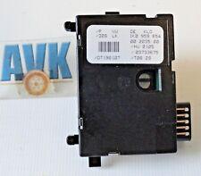 Lenkwinkelsensor 1K0959654, VW Touran 1T1 1T2