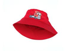 KENWORTH KENNY KIDS BUCKET HAT