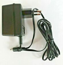 European plug Model No. A400-75 PRI:230V~50Hz Sony Walkman