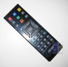 Acer Télécommande pour P1223/d413d