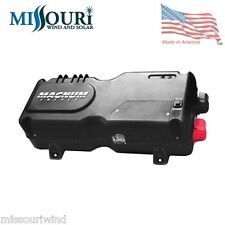 Magnum Energy MM1512AE 1500 Watt, 12V Inverter/70 Amp PFC Charger--Made in USA