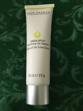 JUICE BEAUTY Green Apple Brightening Gel Cleanser 2oz