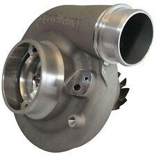 BorgWarner 12769095003 S200SXE Super Core Turbo Assembly - 57mm. 76/70