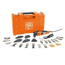 Fein MultiMaster MM 700 Max Top Multitool Oszilierer 72296861000