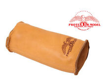 PROTEKTOR MODEL - NEW #15 SISSY BAG SHOOTING RECOIL RIFLE REST - MADE IN U.S.A.