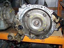 03-05 Mazda 6 2.3 Automatic Transmission 4 Cylinder 25k mi OEM Auto Tranny