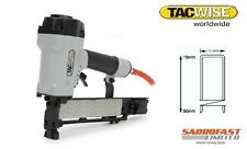 TACWISE F1450M HEAVY DUTY AIR STAPLER
