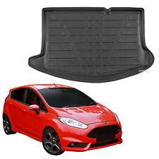 OPPL Classic baignoire anti-dérapant pour FORD FIESTA jh1 jd3 Hatchback 2002-2008