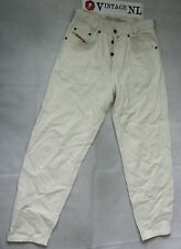 DIESEL OLD SADDLE SADDLER 330 JEANS 30/32  VINTAGE KLASSIKER DIRTY