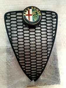 Alfa Romeo Mito Scudo Nido D'ape