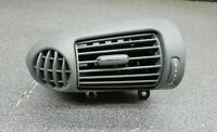 MERCEDES C-CLASS W203 2004 N/S/F LEFT FRONT AIR VENT IN GREY A2038300554 #G7A01