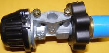 20-032-0001 Regulator for Dyna Glo  tanktop LP heaters that do not have a hose