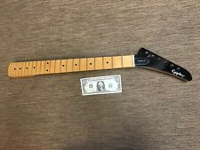 Epipphone Gibson Parts Neck Guitar Used