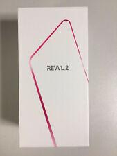 Brand New T-Mobile REVVL 2 Smartphone **SEALED IN BOX**