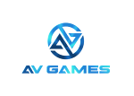 AV Game Store