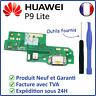 NAPPE CIRCUIT CONNECTEUR DE CHARGE DOCK PRISE USB ET MICRO DU HUAWEI P9 LITE G9