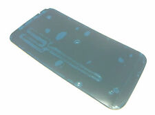 Samsung Galaxy Note 2 n7100 n7105 Touchscreen LCD Display Adesivo Strisce Adesive