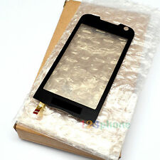 LCD TOUCH SCREEN LENS GLASS DIGITIZER FOR SAMSUNG B7722 DUOS