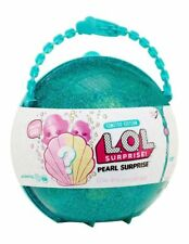 NEW LOL Pearl Surprise