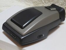 Hasselblad HV 90x Prism Finder 3053326 for H1 H2 condition nr mint