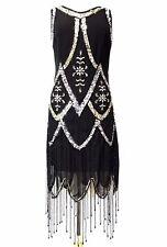 Chiffon Plus Size Sleeveless Dresses for Women