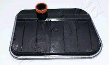 Hydraulikfilter, Automatikgetriebe ASHIKA FTA146