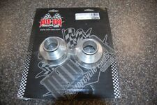 Mid USA Harley Davidson head cups W/ Races WG 49-88 FX four speed 36622