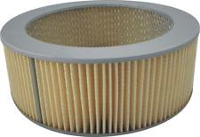 Buy Maxflow® filtro de aire air filter suit Mitsubishi Pajero NE NF NG NH 2.6L