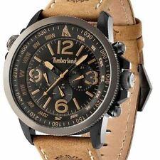 Reloj Pulsera Timberland Caballeros Hombre Campton 13910 JSBU - 02