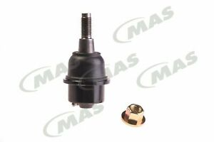 MAS Industries BJ91415 Suspension Ball Joint