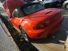 BMW Z3 LEFT TAILLIGHT E36-7, 04/99-09/02 99 00 01 02